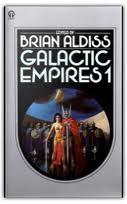 Galactic Empires 1