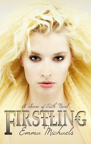 Firstling by Emma  Michaels