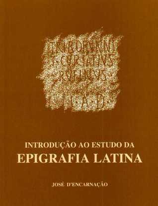introduo-ao-estudo-da-epigrafia-latina