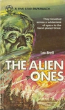 The Alien Ones