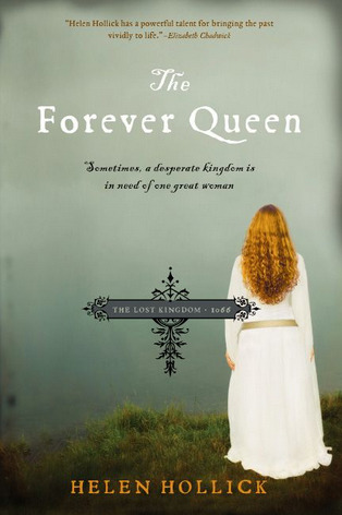 the-forever-queen