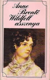 Wildfell Asszonya
