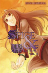 Spice & Wolf, Vol. 06