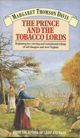 The Prince And The Tobacco Lords (Tobacc...