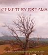 Cemetery Dreams