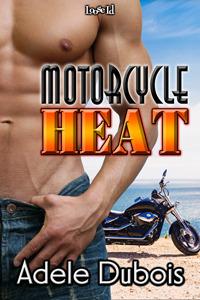 Motorcycle Heat
