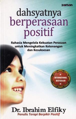 Ibrahim Elfiky Book