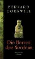 Die Herren des Nordens (Uhtred, #3)