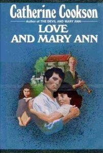 Love and Mary Ann