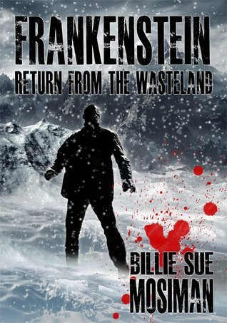 Frankenstein: Return From the Wasteland