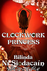 Download Clockwork Princess
