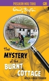 Misteri Pondok Terbakar by Enid Blyton