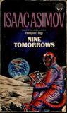 Nine Tomorrows