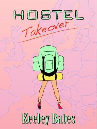 hostel-takeover