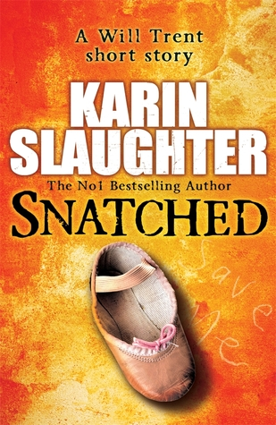 Snatched (Will Trent, #5.5)