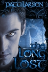 The Long Lost (Hayle Coven #5)