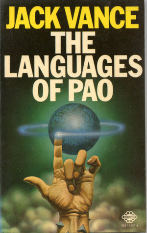 the-languages-of-pao