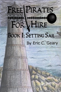 Free Pirates for Hire: Setting Sail