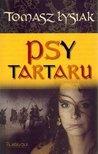 Psy Tartaru (Kroniki szalbierskie, #3)