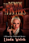 The Demon Hunters (Whisperings, #2)
