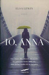 Io, Anna