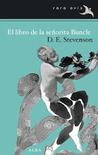 El libro de la señorita Buncle (Señorita Buncle, #1)