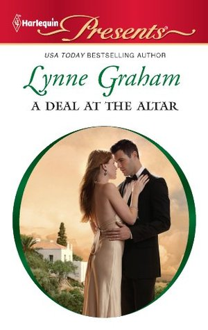 Lynne Graham Ruthless Magnate Convenient Wife Epubgolkes