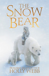 The Snow Bear (Wintry Tales, #1)