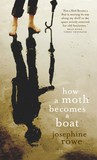 How A Moth Becomes A Boat