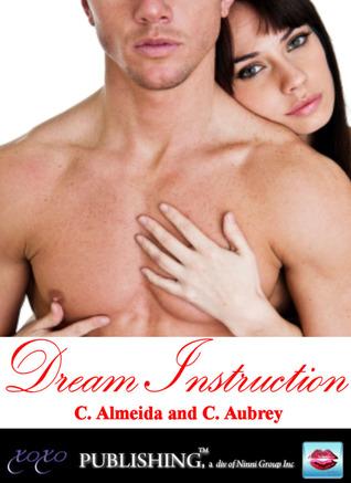 Dream Instruction