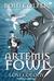 Artemis Fowl and The Lost Colony (Dan Koloni yang Hilang) (Artemis Fowl, #5)
