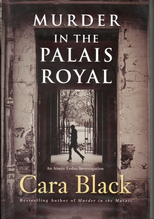 murder-in-the-palais-royal