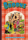 The Broons 1985