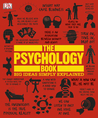 Download The Psychology Book