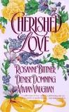 Cherished Love