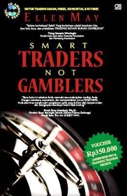 Smart trader not gambler gold casino las vegas
