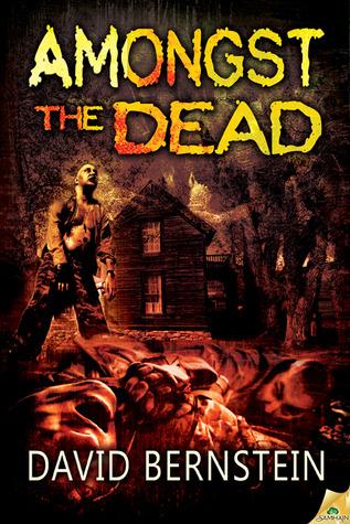 amongst-the-dead