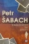 Království za story by Petr Šabach