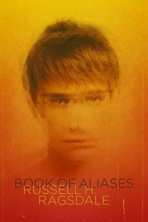 Book of Aliases