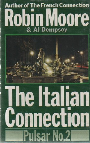 The Italian Connection