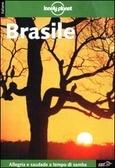 Brasile by John Noble