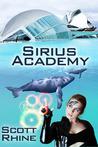 Sirius Academy (Jezebel's Ladder, #2)