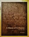 A History of Civilization