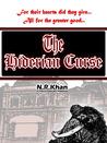 The Hiderian Curse