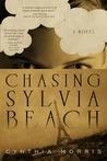 Chasing Sylvia Beach