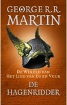 De Hagenridder by George R.R. Martin