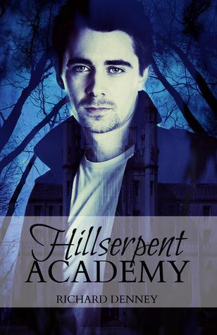 hillserpent-academy