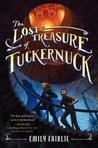 The Lost Treasure of Tuckernuck (Tuckernuck, #1)