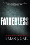 Fatherless