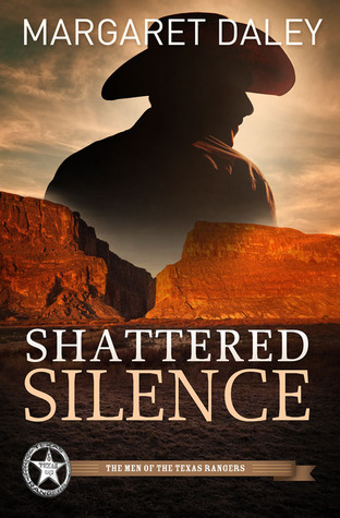Shattered Silence by Margaret Daley